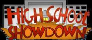 Highschool showdown english by kingoffiction dcla90q-fullview