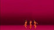 Aladdin-disneyscreencaps.com-4499-1-