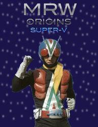 MRW Origins - Super-V.jpg