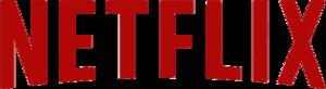 Netflix (TV Channel)