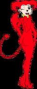 Heartfilia (Joko-Zuno) 34