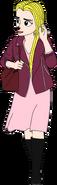 Heartfilia (Joko-Zuno 21)