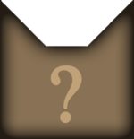 WC onbekend icon.png