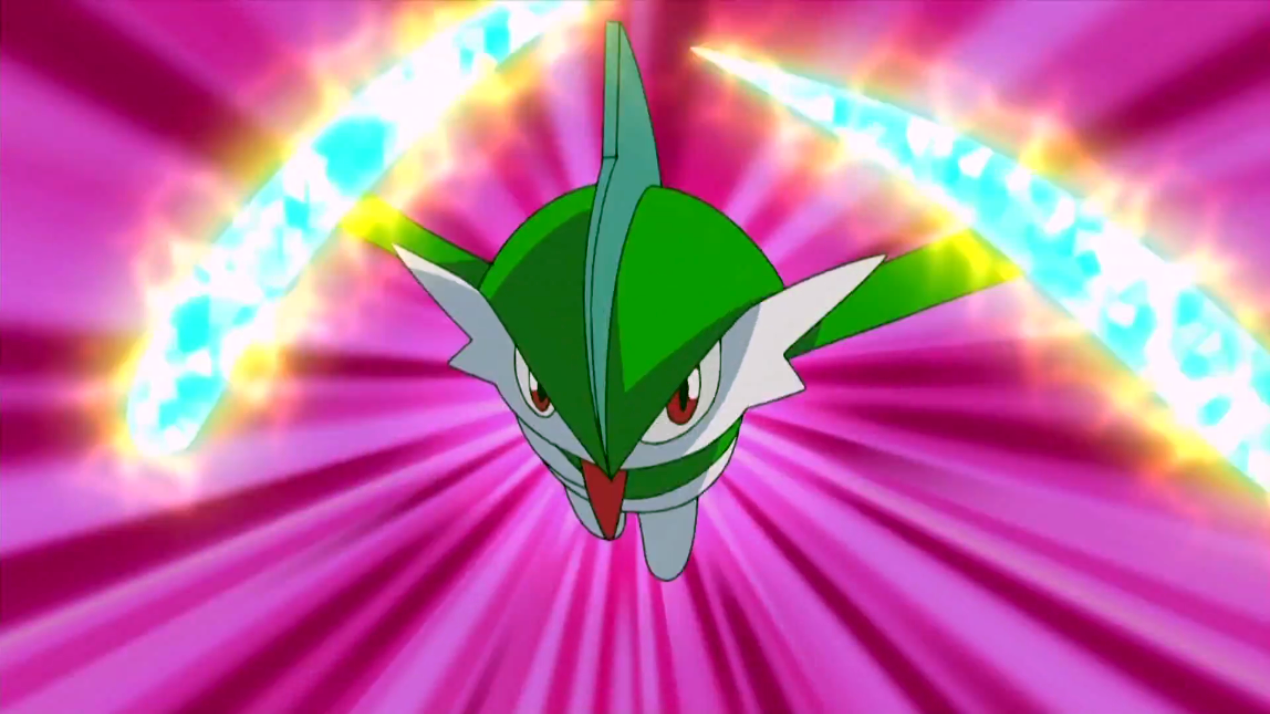 Zoey Gallade.png