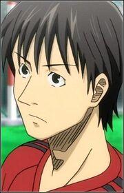 Daisuke Tsubaki.jpg
