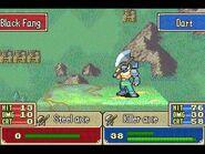 Game Boy Advance Longplay -055- Fire Emblem (part 09 of 10)