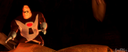 Incredible throws omnidroid in the lava1.png
