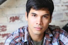 Nathan Rivera