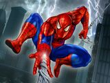 Your Friendly Neighborhood Spider-Man: The Animated Series
