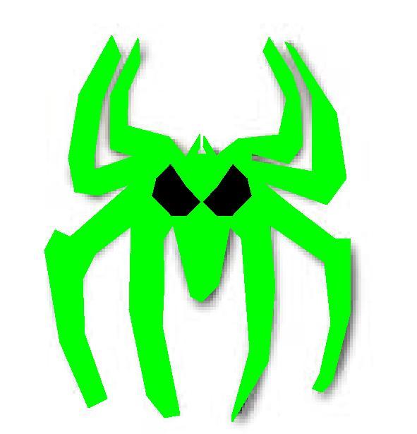 Arachnid & Spidergirl