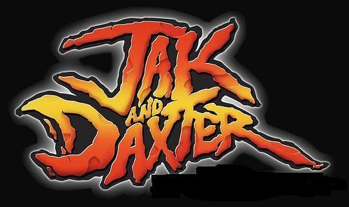 Ggn jak and daxter logo.jpg