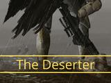 Star Wars: The Deserter