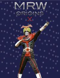 MRW Origins - X.jpg