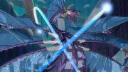 Revise Dragon.jpg