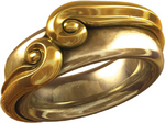 Shahras Ring Profile.png
