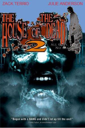 The House of the Dead 2 VHS cover.jpg