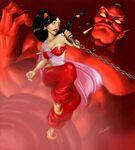 Princess jasmine by fatboy210 d479kz2-fullview