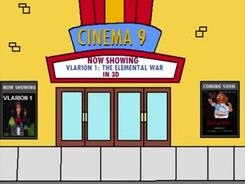 Cinema 9 Movie Theatre.jpg