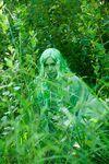 Overgrown sprite by endymius d3jtktf-fullview