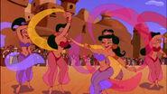 Aladdin-disneyscreencaps.com-5723-1-