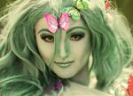 Forest sprite fantasia 2000 by i pociscosplay dcn2gbr-fullview