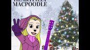 Heartfilia Macpoodle - Last Christmas