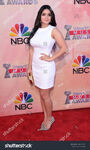Stock-photo-los-angeles-mar-ariel-winter-arrives-to-the-iheartradio-music-awards-on-march-278050202