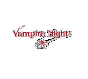 Vampire Night.jpg