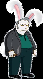Fat Tony (Springfield Animals).png