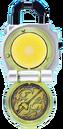 Lemon LS open