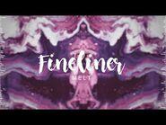 Meltberry - Fineliner (Original)