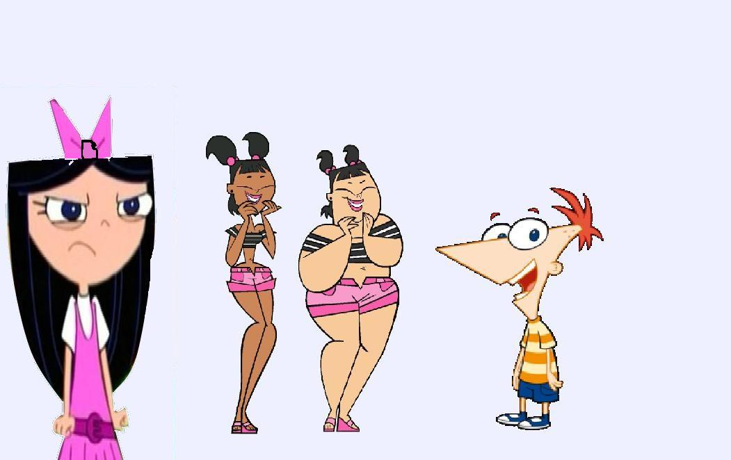 Love The Phineas