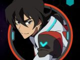 Keith (Crystal Beasts)