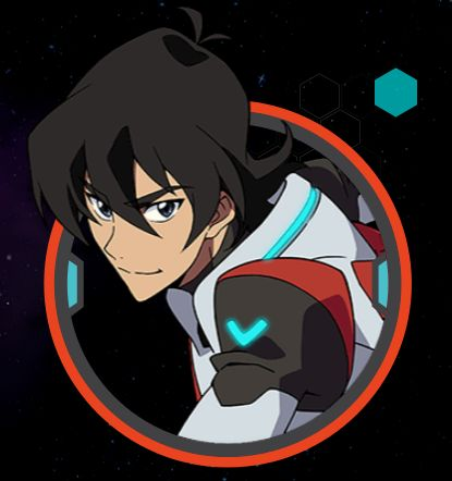 Keith (Crystal Beasts)