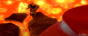 Incredible in volcano with omnidroid.png