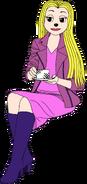 Heartfilia (Joko-Zuno) 39.5