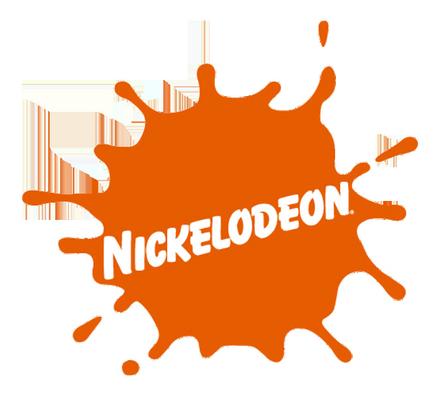 Cartoonodeon
