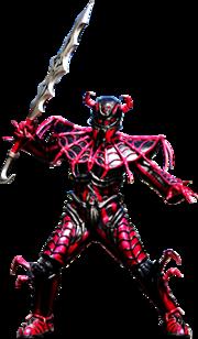 Deno-vi-spiderimagin.png
