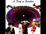 A Trip in Paradise