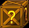 ? Crate