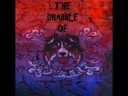 The Bouncer Tetralogy - The Drabble of Dog Street