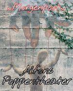 Alfons Poppentheater cover.jpg