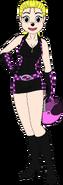 Heartfilia (Joko-Zuno 18)