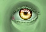 Spring sprite eye by o0thomas0o d6ckblf-fullview