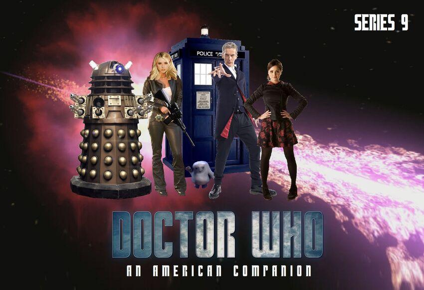 Doctor Who AAC Series 9 Titlecard.jpg