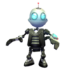 210px-Agent Clank
