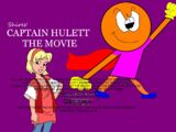 Captain Hulett