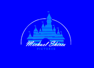 Michael Shires Pictures 1992-2009 Logo