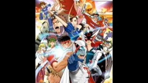 Tatsunoko_Vs._Capcom_Fly_Across_the_Border_-English_Theme