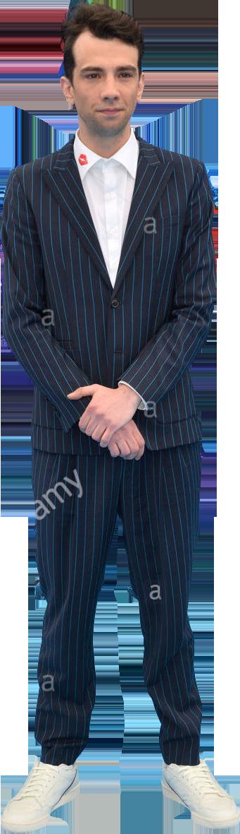 Finn Weasel